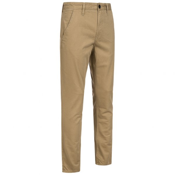 Timberland Thompson Lake Herren Chino Hose Slim Fit 8461J-918
