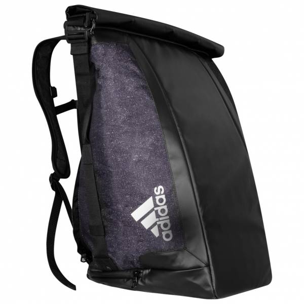 adidas Team Travel Transformer Multifunktionstasche AI3818