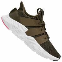 adidas Originals Prophere Sneaker CQ3024