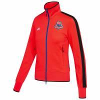 Nike x Kronk Colab N98 Track Top Jacket Damen Jacke 381050-670