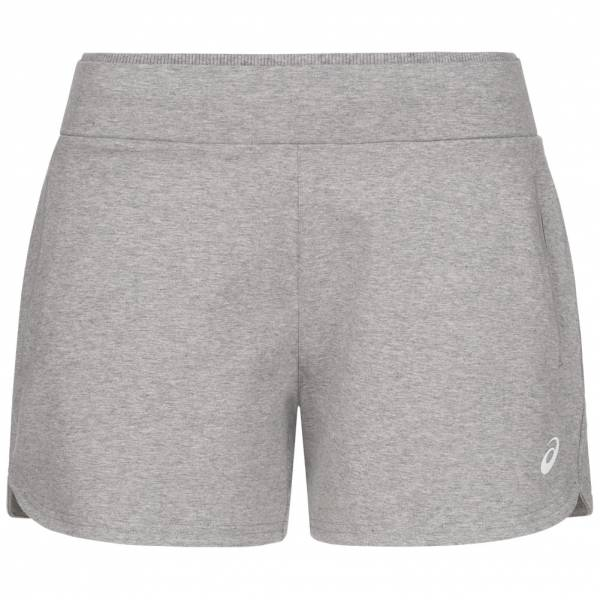 ASICS Knit Damen Fitness Shorts 121809-0714