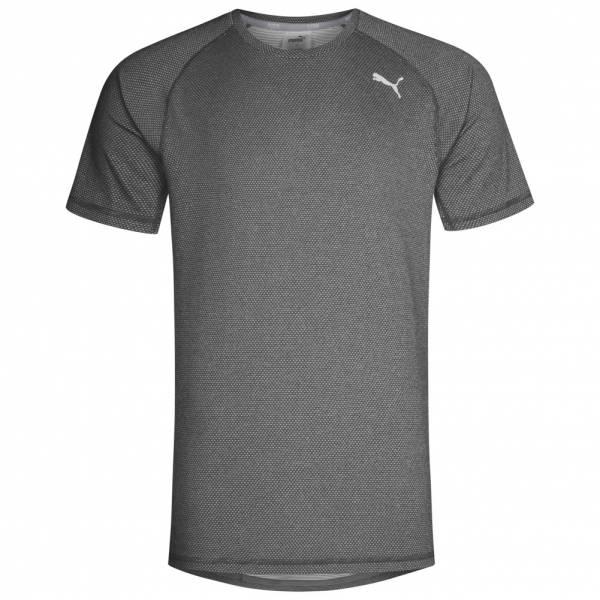 PUMA Adapt Thermo R Tee Herren Sport Shirt 516102 01