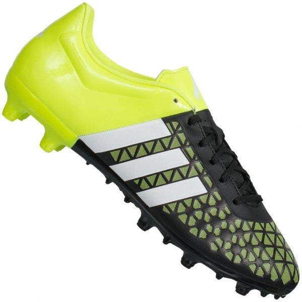 adidas ACE 15.3 FG/AG Herren Fußballschuhe B32846 ...