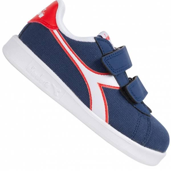Diadora GAME CV TD Bambini Sneakers 101.174381-C3803