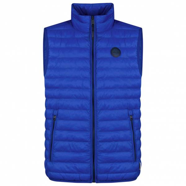 Timberland Axis Peak Hommes Gilet thermique A1XT4-454