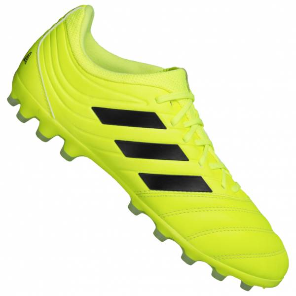 adidas Copa 19.3 AG Herren Fußballschuhe EE8152