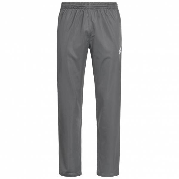 Lotto Gerry Pants Herren Jogginghose T3652 Grey