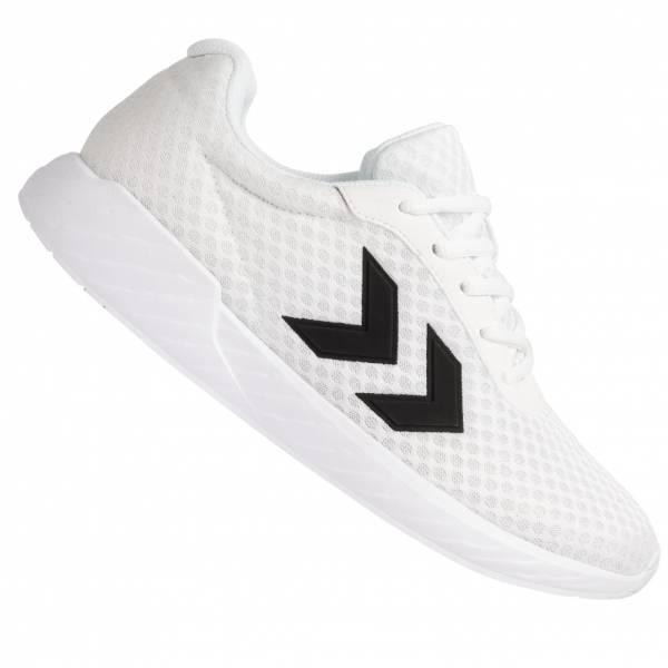 hummel LEGEND BREATHER Sneakers 207928-9001