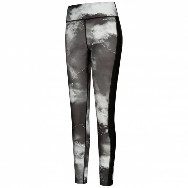 O'NEILL Full Lenght Damen Leggings 8P7741-9911