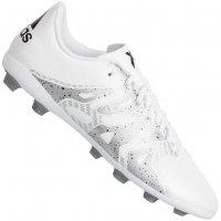 adidas X 15.4 FXG Kinder Fußballschuhe S83164