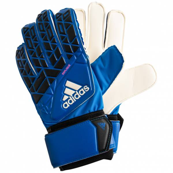 adidas ACE Replique Soccer Goalkeeper Gloves AZ3684