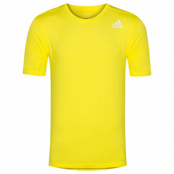 adidas FreeLift Fitted Elite Herren T-Shirt CX0220