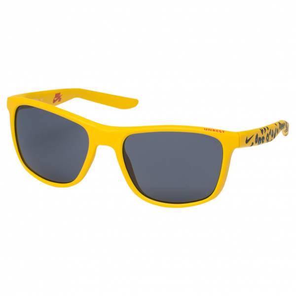 Nike Vision Skateboarding Unrest Sonnenbrille EV0922-700
