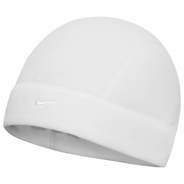 Nike Damen Golf Fleece Beanie Hat Mütze 591601-701