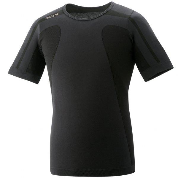 Erima Herren Funktions Shirt Active Wear 325020