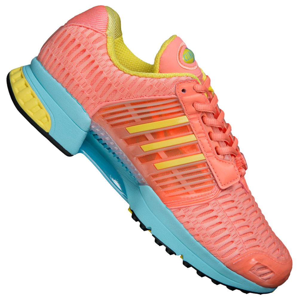 los angeles 581b9 1bb77 Preview adidas Originals Climacool 1 sneakers BY2135 ...
