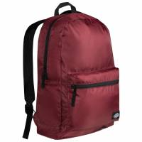 Dickies Carters Lake Sac à dos DK843002MR0
