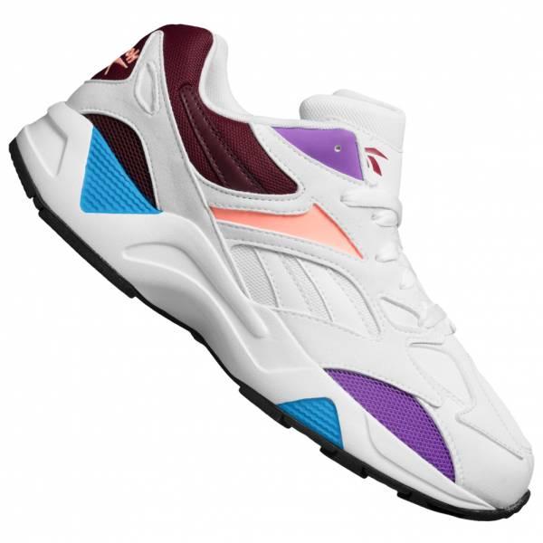Reebok Aztrek 96 Reinvented Sneaker EF7620