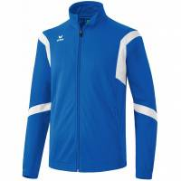 Erima Classic Team Trainingsjacke 107675