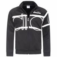 Diadora 80s Bold Men Jacket 502.173997-C7719