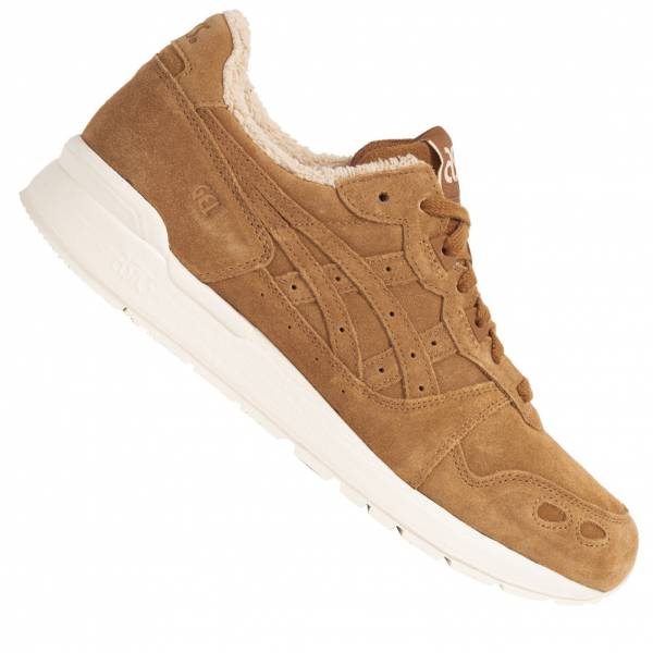ASICS Tiger GEL-Lyte Sneakers 1193A027-200