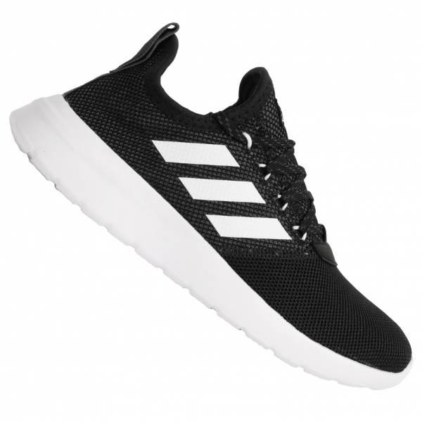 adidas Lite Racer Adapt Herren Sneaker F36650