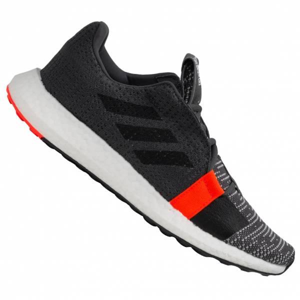 adidas Sense BOOST Go Herren Laufschuhe G26942