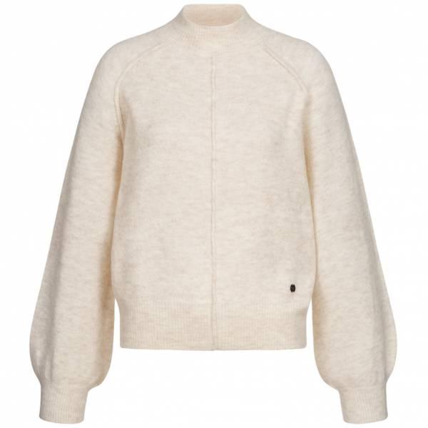 Pepe Jeans Clotilde Damen Pullover PL701519-806