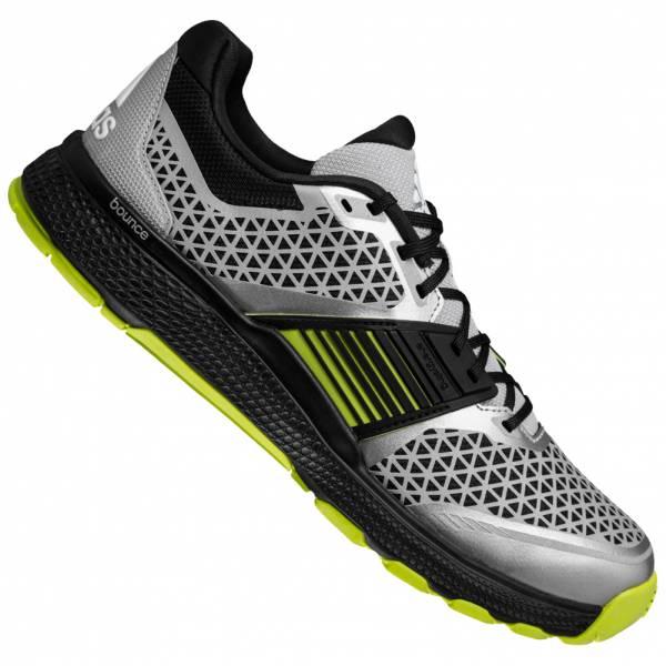 adidas Crazytrain Bounce Herren Trainingsschuhe AF5499