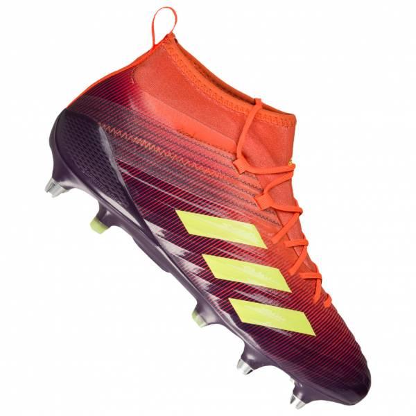 scarpe da rugby adidas Predator Flare SG Uomo BB7965