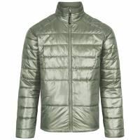 adidas Porsche Design Premium Padded Jacket Herren Jacke S97852