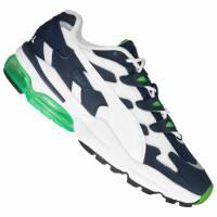 PUMA CELL Alien OG Sneaker 369801-02