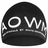 Bonnet adidas x blanc alpinisme BQ0977