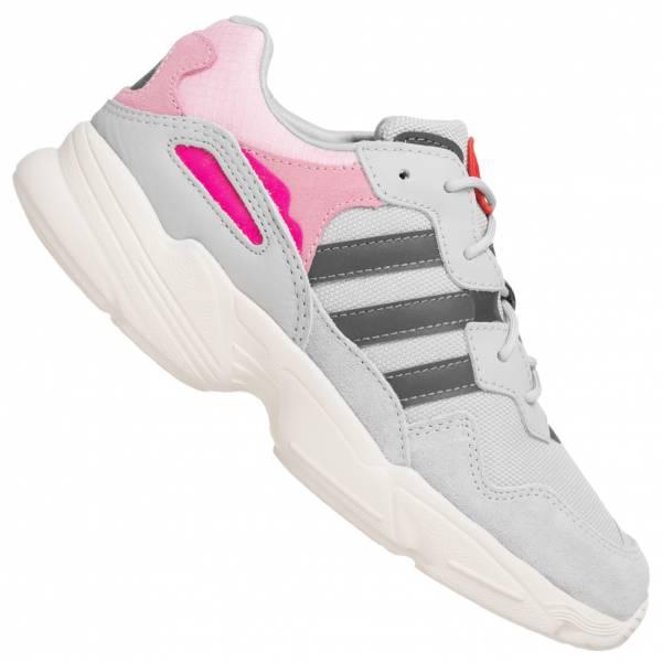 adidas Originals Yung-96 Kinder Sneaker EF9265