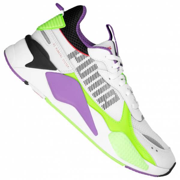 PUMA RS-X Bold Sneaker 372715-02