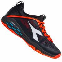 Diadora Speed Blushield Fly AG Herren Tennisschuhe 101.172990-C5022