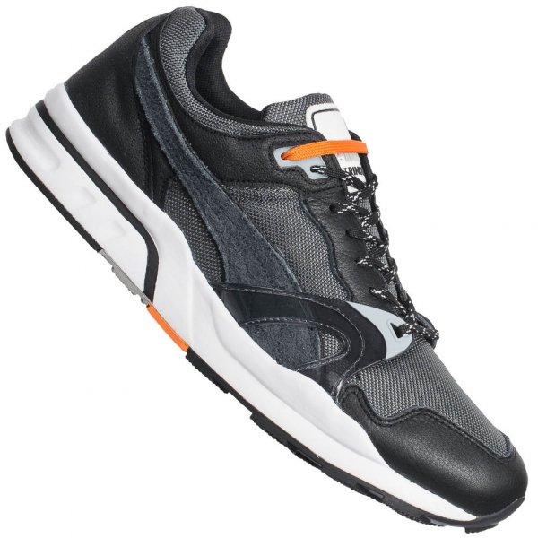PUMA Trinomic XT1 Plus Winter Sneaker Unisex Schuhe 357835-03