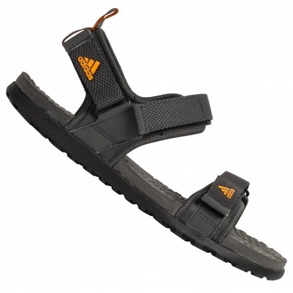 adidas Adipu Hombre Sandalias de trekking CM5975