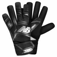 New Balance Furon Destroy Goalkeeper's Gloves NFGDEST7
