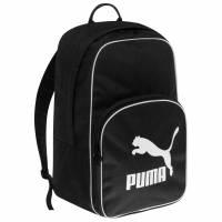 PUMA Originals Retro Woven Backpack 076652-01