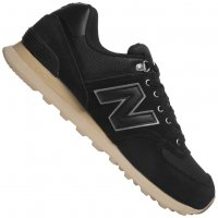New Balance 574 Outdoor Activist Sneaker Schuhe ML574PKP