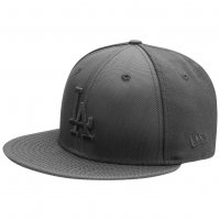 New Era 59 Fifty Los Angeles Dodgers MLB Cap Snapback 10399930