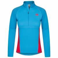 Nike ACG Reactive Baselayer Damen Fitness Oberteil 251983-470