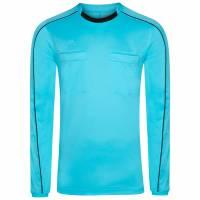 adidas Referee 16 Hombre Camiseta de árbitro de manga larga AJ5919