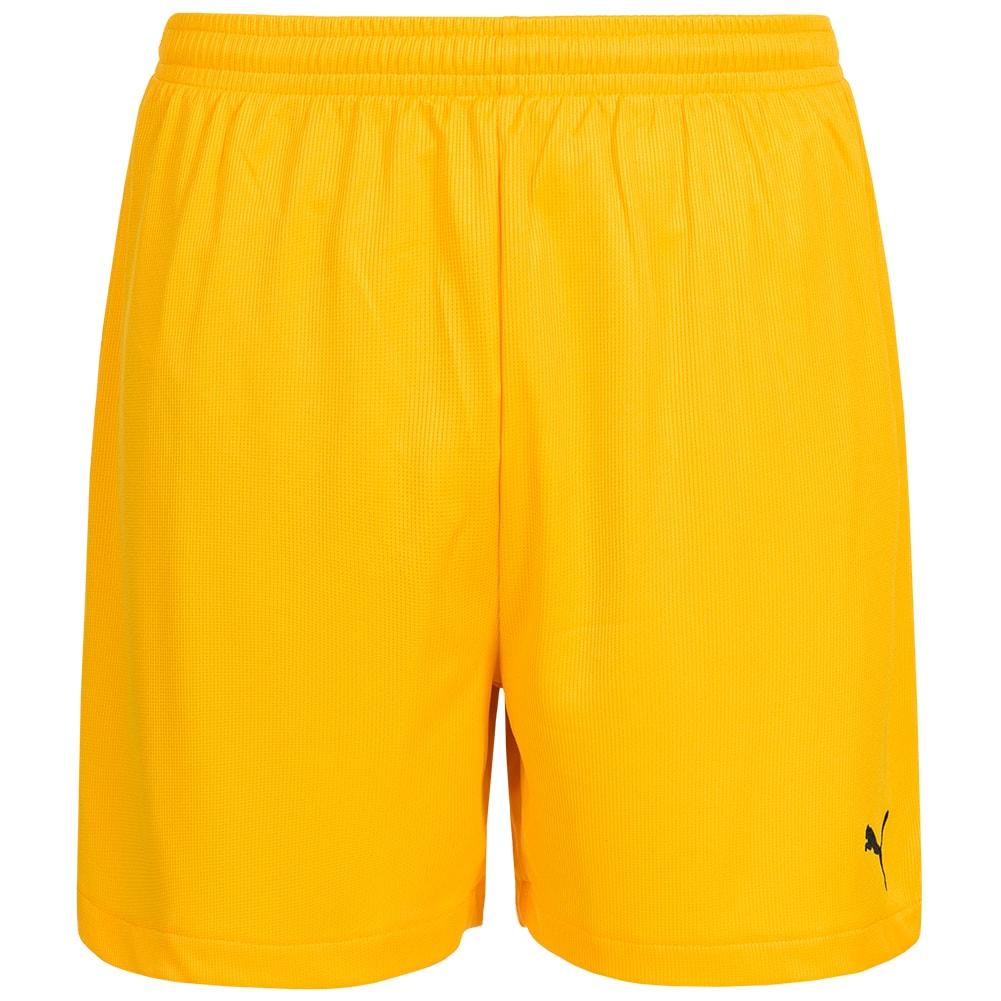 PUMA Vencida Herren Shorts 700789-07 | SportSpar