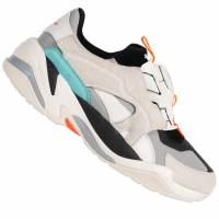 PUMA Thunder Disc Sneakers 369355-07