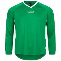 hummel York Game Jersey Camiseta de manga larga 111001-1200