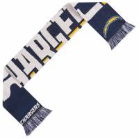 San Diego Chargers NFL Fan Schal SVNF14WMSCG