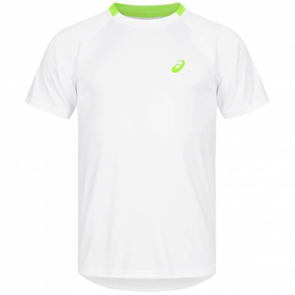 ASICS Club Herren Tennis Shirt 121527-0001
