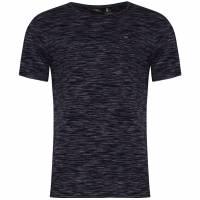 O'NEILL LM Jack's Special Herren T-Shirt 9A3638-5046